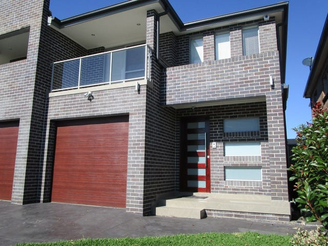 25B Tracey Street, Revesby, NSW 2212