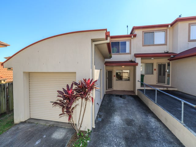17/94-100 Pohlman Street, Southport, Qld 4215