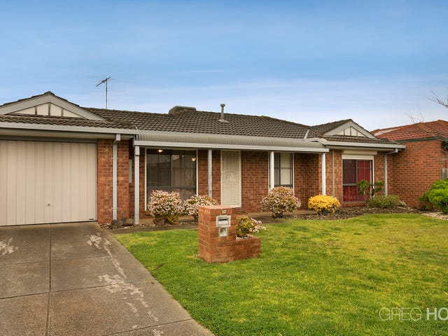 23 Picardy Court, Hoppers Crossing, Vic 3029