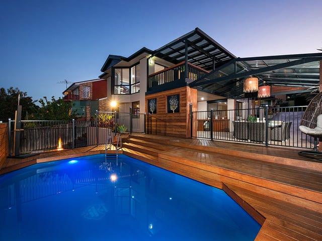 63 Mina Road, Menai, NSW 2234