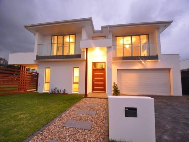 56 Correllis Street, Harrington Park, NSW 2567