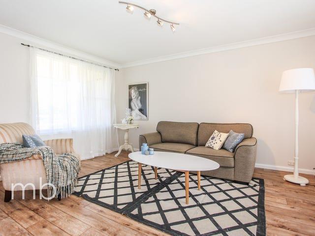 7/518 Hill Street, Orange, NSW 2800