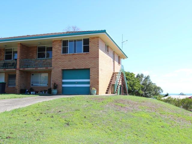 2/10 Westview Drive, Goonellabah, NSW 2480