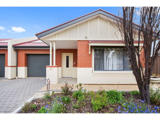 15/43 Fisher Street, Magill, SA 5072