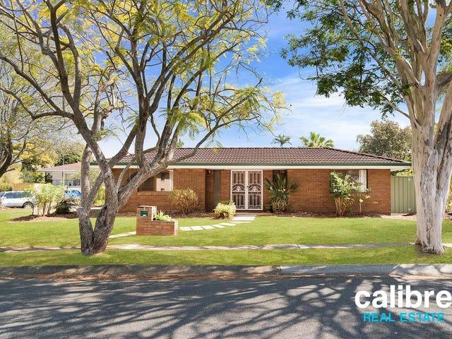 5 Ceratonia Street, Sunnybank Hills, Qld 4109