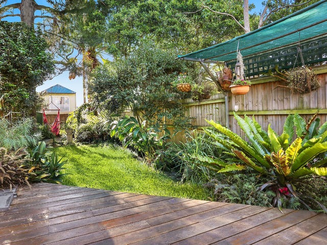 121 Carrington Road, Queens Park, NSW 2022