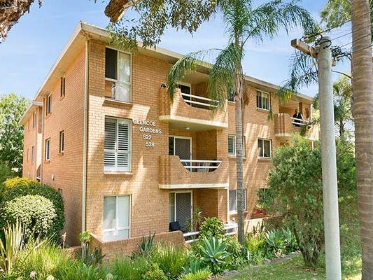 24/522 President Avenue, Sutherland, NSW 2232