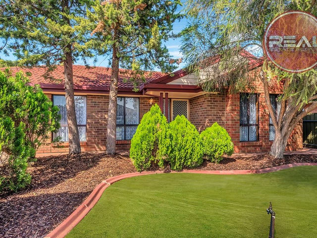60 Horwood Road, Salisbury North, SA 5108