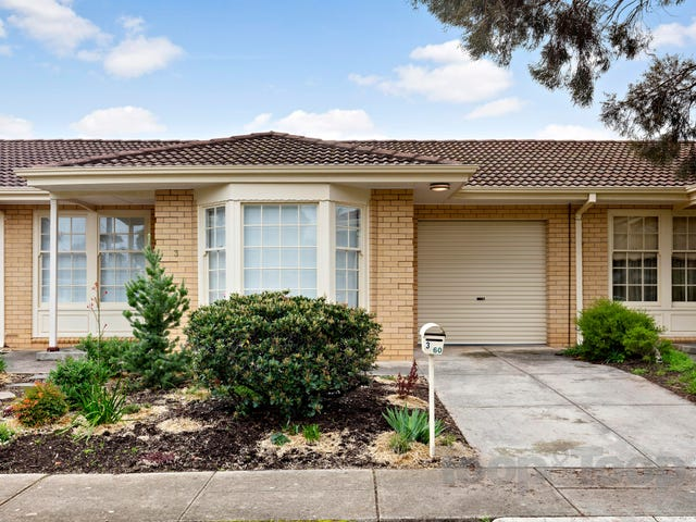 3/60 Third Avenue, St Morris, SA 5068