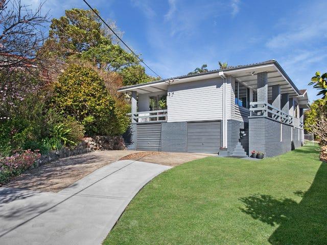 7 Madera Close, Adamstown Heights, NSW 2289