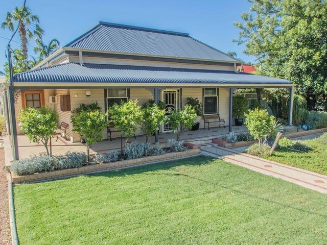 478 Lane Street, Broken Hill, NSW 2880