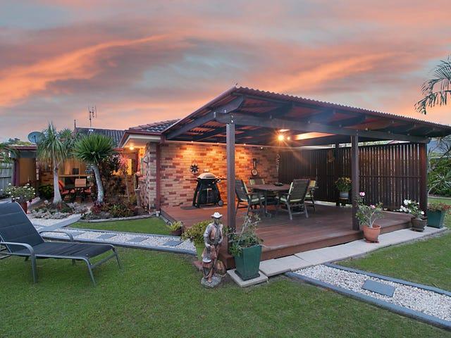 40 McKenzie Avenue, Pottsville, NSW 2489