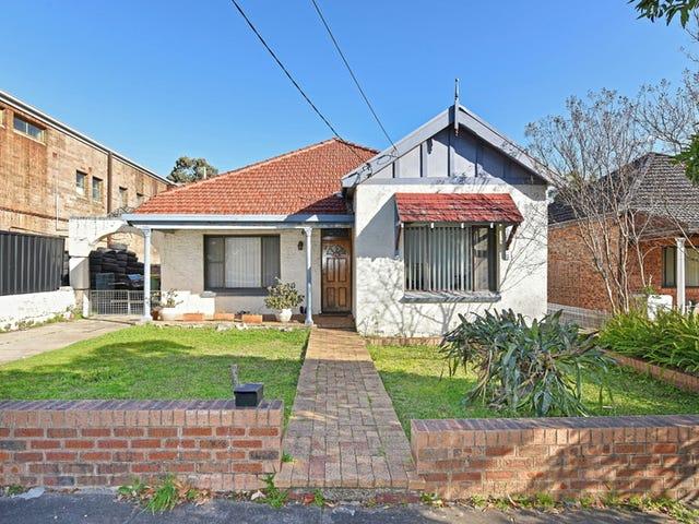 2 Mintaro Avenue, Strathfield, NSW 2135