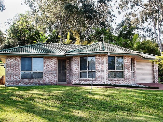 10 Browallia Court, Goonellabah, NSW 2480