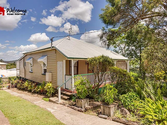 4 Louisa Street, Gympie, Qld 4570