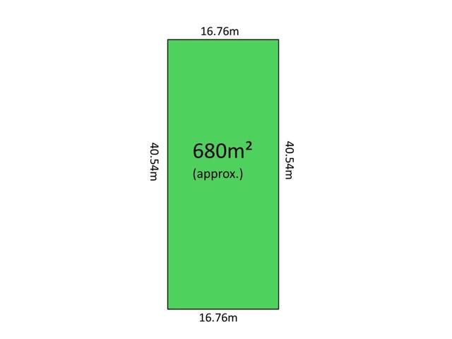 585 Glynburn Road, Hazelwood Park, SA 5066