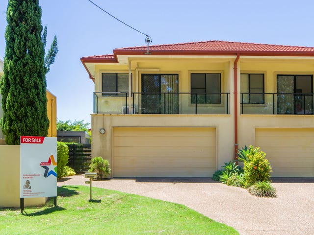 1/61 Shaw Street, Southport, Qld 4215