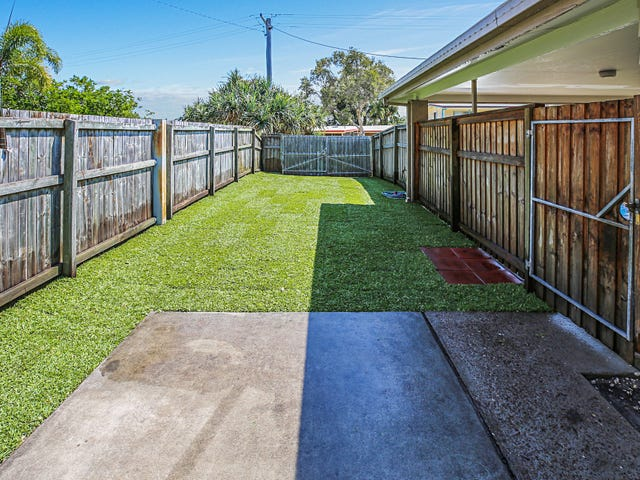 1/97 Coronation Avenue, Golden Beach, Qld 4551