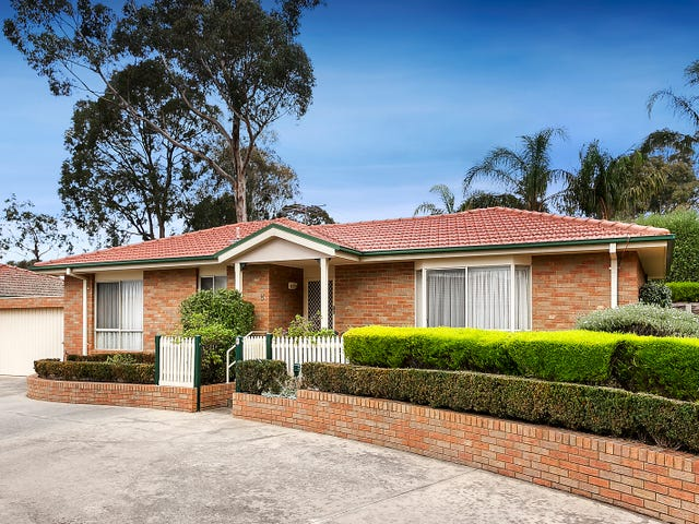 8/238 Greenslopes Drive, Templestowe Lower, Vic 3107
