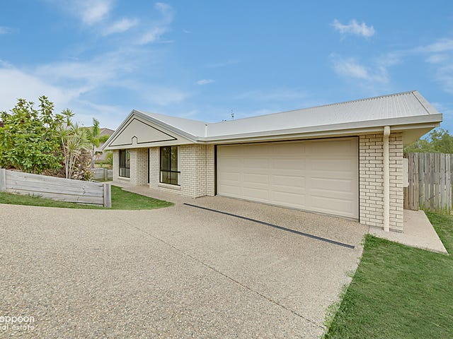 97 Bottlebrush Drive, Lammermoor, Qld 4703