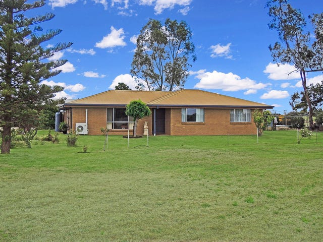 5229 Murray Valley Highway, Swan Hill, Vic 3585