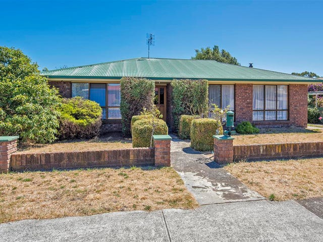 2 Lowry Place, Turners Beach, Tas 7315