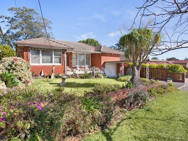 43 Edenlee Street, Epping, NSW 2121