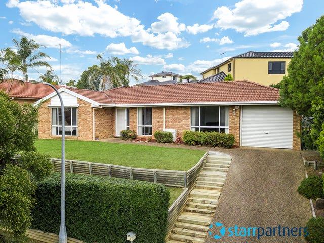 16 Kearns Ave, Kearns, NSW 2558