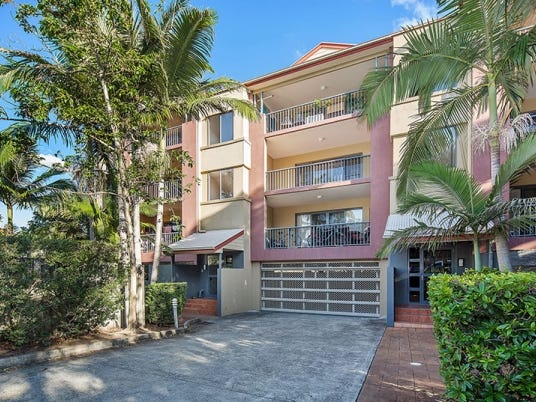 29 Bell Street, Kangaroo Point, Qld 4169