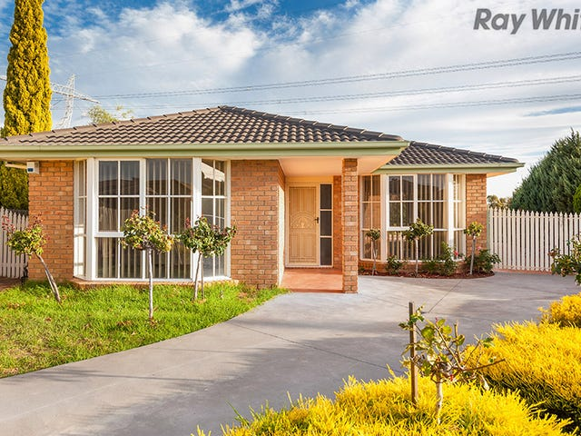 1 Ancona Close, Keilor Lodge, Vic 3038
