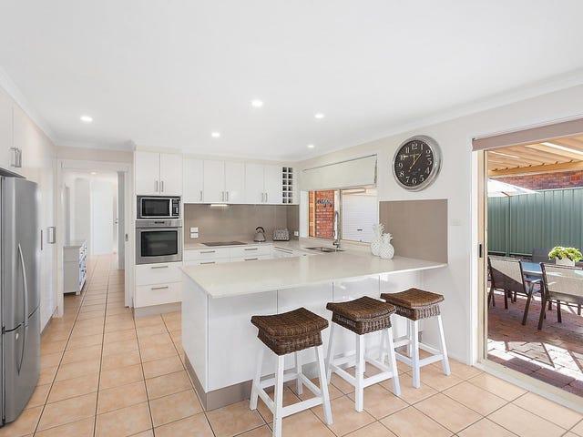 12 Joan Street, Forresters Beach, NSW 2260