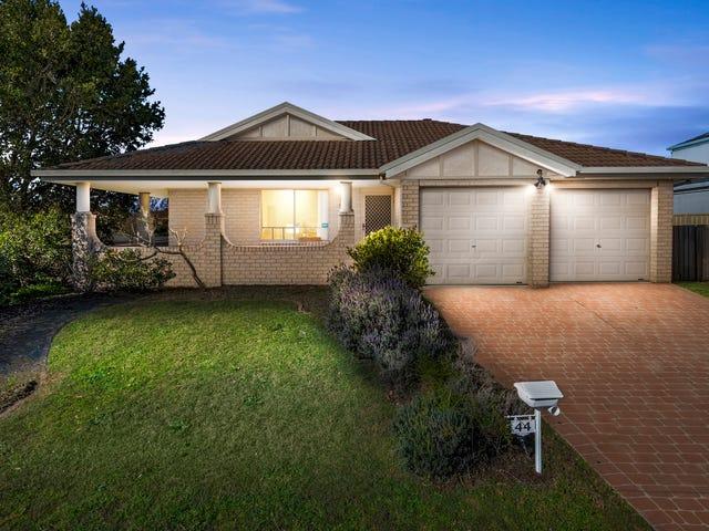 44 Louisiana Road, Hamlyn Terrace, NSW 2259