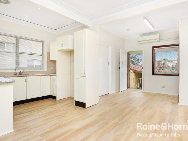 17 Beale Crescent, Peakhurst, NSW 2210