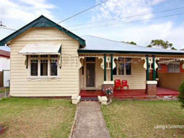 44 Inkerman Street, Parramatta, NSW 2150