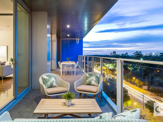 84/220 Greenhill Road, Eastwood, SA 5063