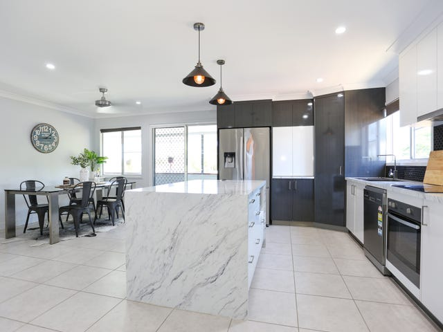 58 Graffunder Street, South Mackay, Qld 4740