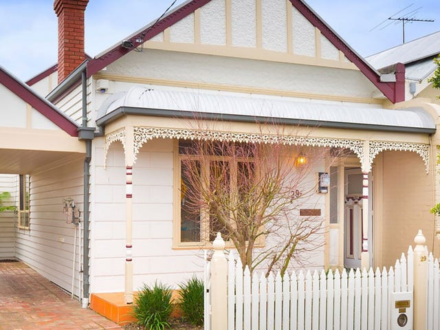 29 Hardwick Street, Coburg, Vic 3058