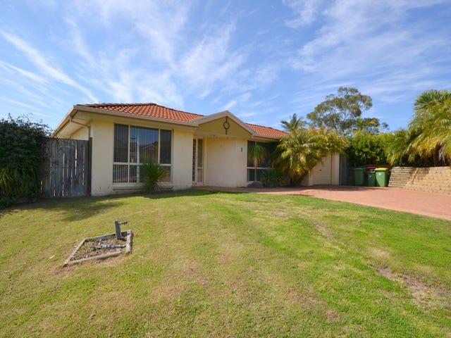 1 Lang Close, Kariong, NSW 2250