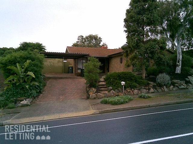 96 Lander Road, Trott Park, SA 5158
