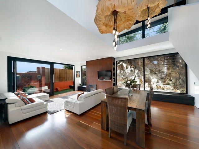 37 Charles Place, Jannali, NSW 2226