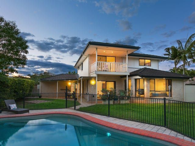 22 Beachside Court, Victoria Point, Qld 4165