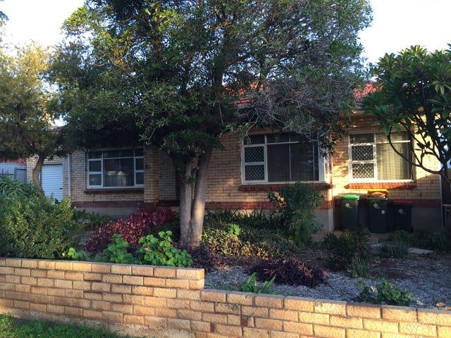 51 Beatrice Street, Prospect, SA 5082