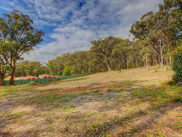 36 Forest Road, Wingello, NSW 2579