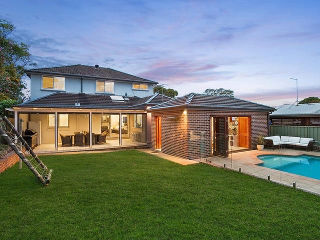 3 Parthenia Street, Dolans Bay, NSW 2229