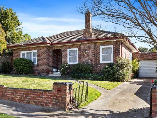 12 St Andries Street, Camberwell, Vic 3124