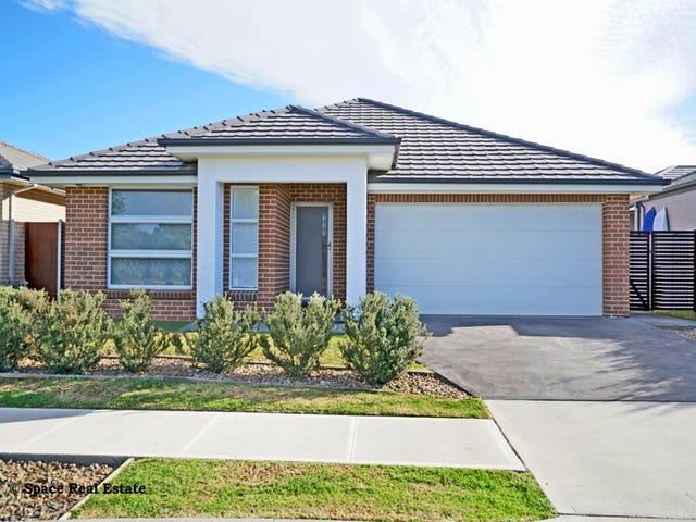 49 Perkins Drive, Oran Park, NSW 2570