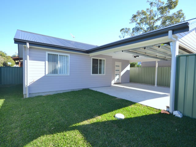 27a Stella Road, Umina Beach, NSW 2257