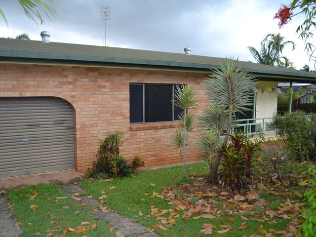 17 Clayton Road TENANT APPROVED, Lammermoor, Qld 4703