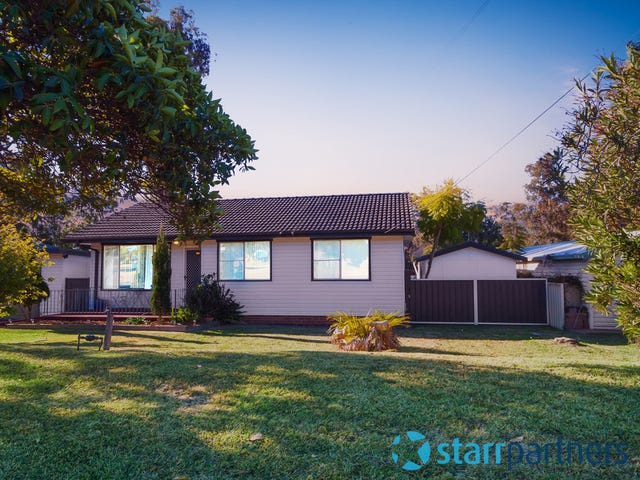 5 Hollier Street, Cambridge Park, NSW 2747
