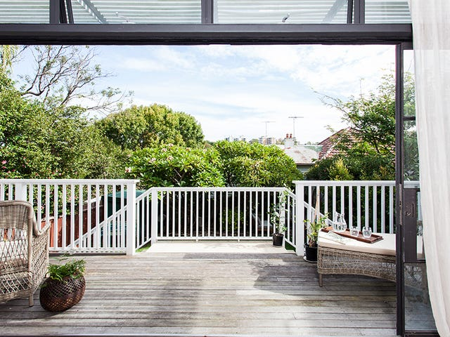 162 Hall Street, Bondi Beach, NSW 2026